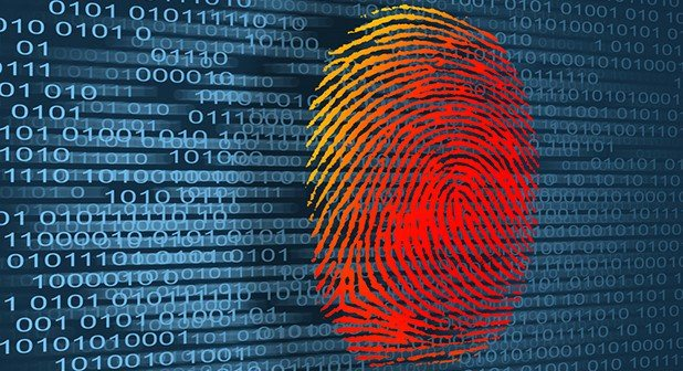 Your-fingerprint-may-be-used-f1